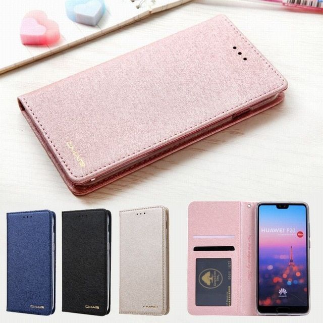 For Funda Iphone Xs Max Case Flip Vintage Wallet Cover Hoesje