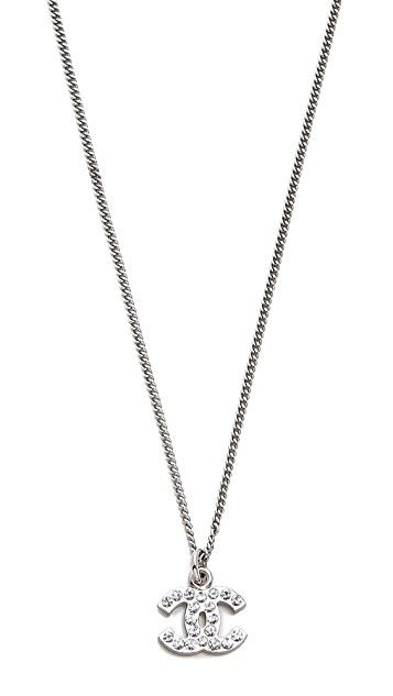 Simple Classic Fashion Skeleton Hand Palm Antique Silver Pendant Girl Short Long Chain Necklaces Jewelry For Women Chain Necklaces