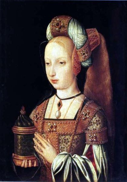 isabella countess of gloucester - Google Search