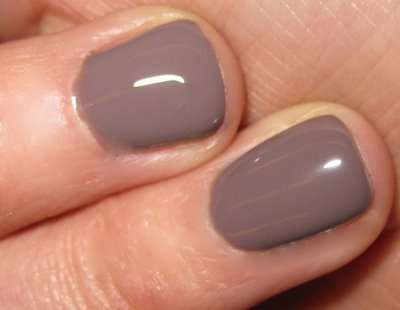 Delighted Nail Art Peacock Feather Big Rimmel Nail Polish Colors Clean Nail Art For Beginners Step By Step Gel Nail Polish Sets Young Where To Buy Essie Gel Nail Polish WhiteLight Pink Nail Art 1000  Ideas About Grey Gel Nails On Pinterest   Fall Gel Nails ..