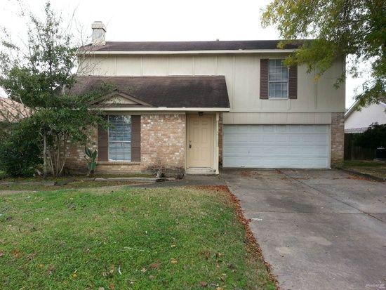 11830 Perry Rd Houston TX