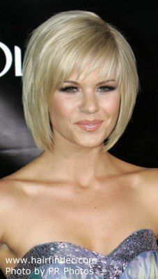 haircuts for small faces 25 best ideas about cropped hairstyles on 2073