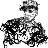 DJ Donkartel Club HipHop by DJ-Donkartel on SoundCloud