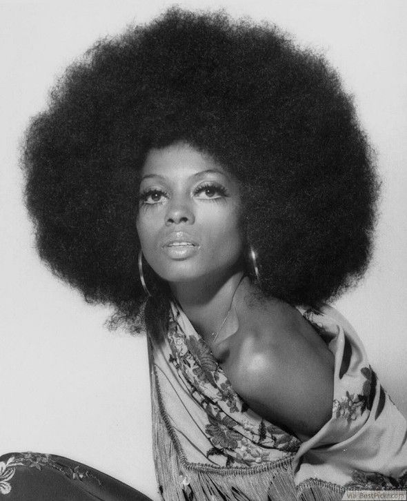 70s Hairstyles 21 classy 70s hairstyles ideas Afro Affrican 70s Hairstyles And Makeup Httpbestpickrcom