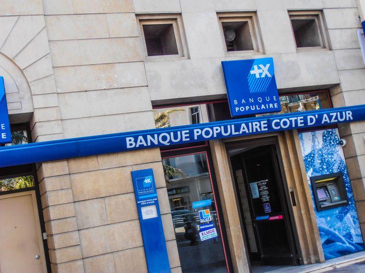 Le secret bancaire est-il voué à disparaître ? - http://www.avocat-antebi.fr/le-secret-bancaire-est-il-voue-a-disparaitre/ Maître Ronit ANTEBI - Avocat Grasse, Cannes, Nice, Antibes