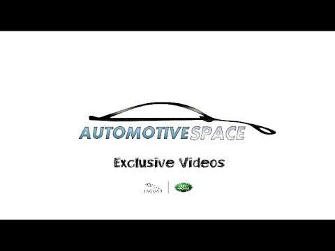 Jaguar e Land Rover a IL Motor Show di Bologna 2014