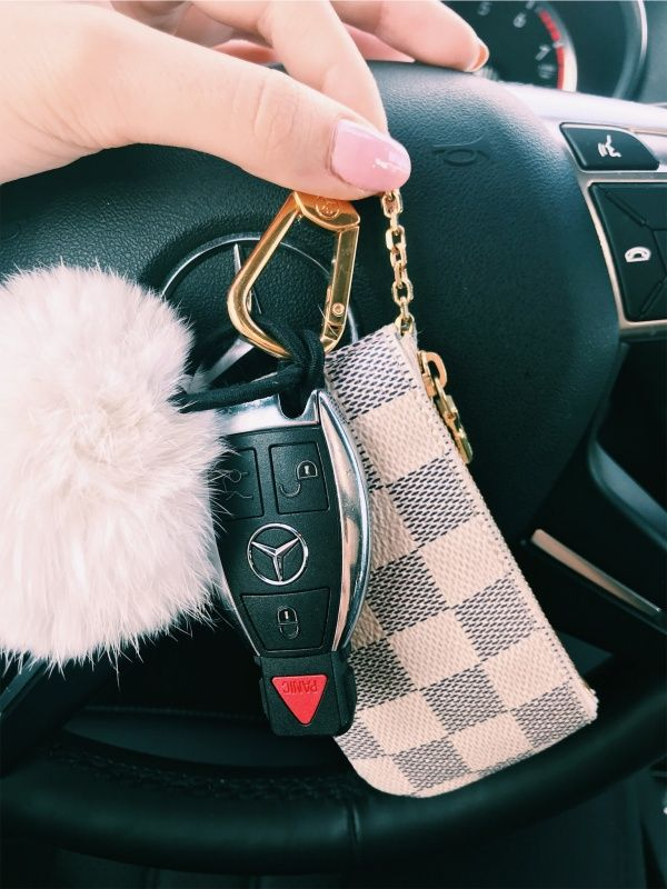 1be90a9e pin ↠ natalyelise7   •Vsco/Aesthetic ☾   Cute car accessories, Car ...