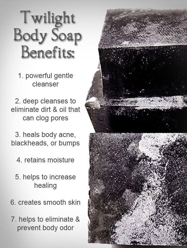 MojoSpa.com | Mojo Spa Blog - Benefits & Beauty Recipes with Activated Charcoal to Detoxify your Skin