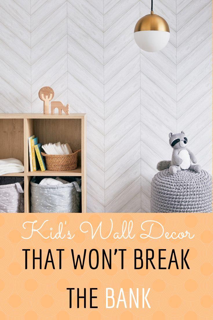 Peel Stick Wallpaper Textured Herringbone Gray Cloud Island Kids Bedroom Decor Kid Room Decor Target Removable Wallpaper