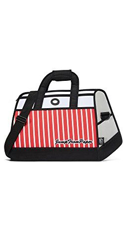 Stripe Travel Bag In 2018 Healthy Food Ideas Pinterest Lunch And Drink