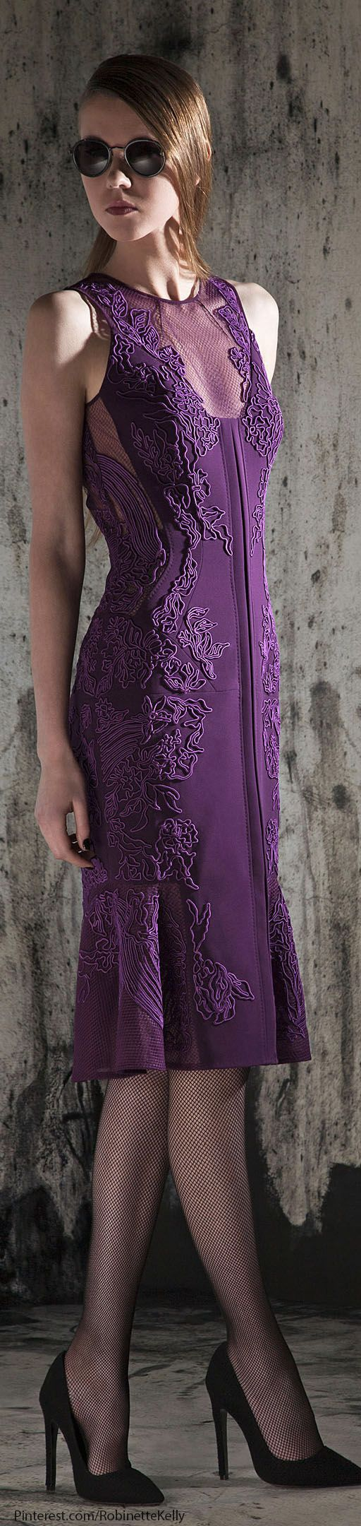 Purple dresses to wear to a wedding   best They Called Her Pinky images on Pinterest  Party dresses