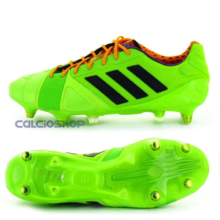 adidas nitrocharge 1.0 xtrx sg samba