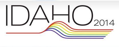 Il sito dell' International Day Against Homophobia and Transphobia 2014 Forum, tenutosi a Malta il 13 e 14 maggio.