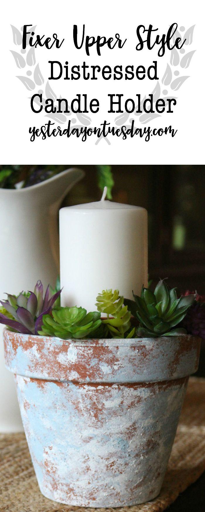 best a list images on pinterest gardening backyard ideas and