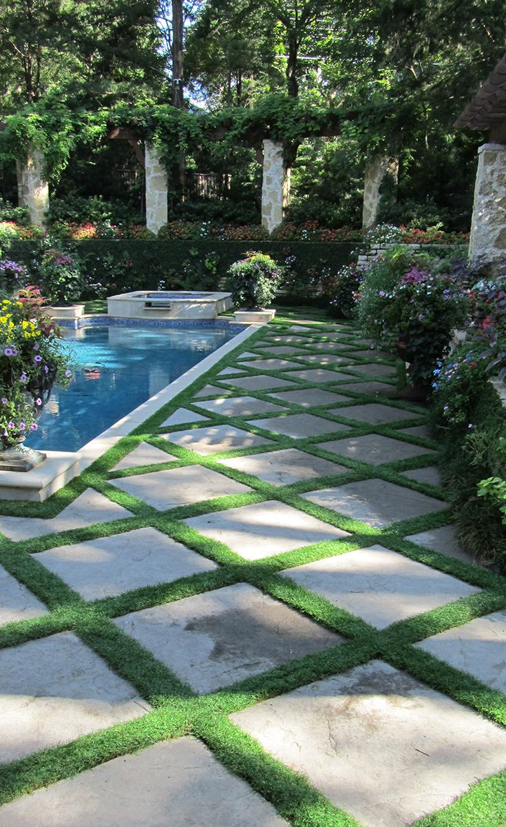 21 best conservation grass projects images on pinterest