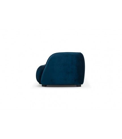 Delta Sofa Debenhams Lamps On Table Best 10+ Velour Ideas Pinterest | Green ...