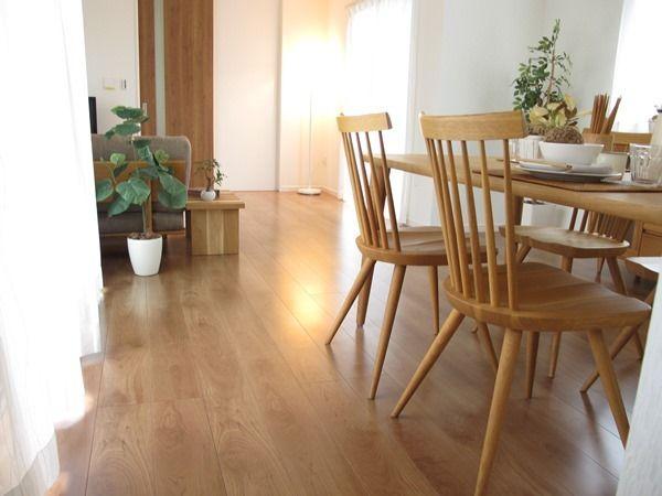 A beleza da madeira 3.