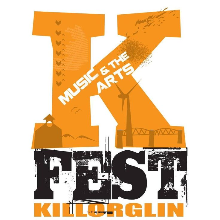 Visual arts submissions are now being accepted for K-Fest 2016