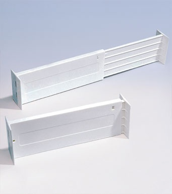 M s de 25 ideas incre bles sobre separadores de caj n en - Separadores para cajones ...