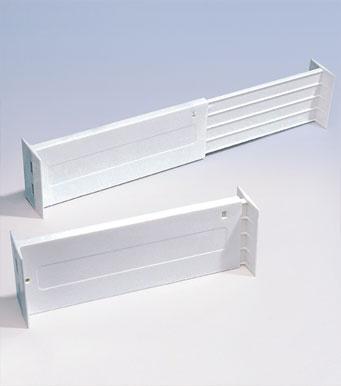 17 mejores ideas sobre separadores de caj n en pinterest for Separadores cajones cocina