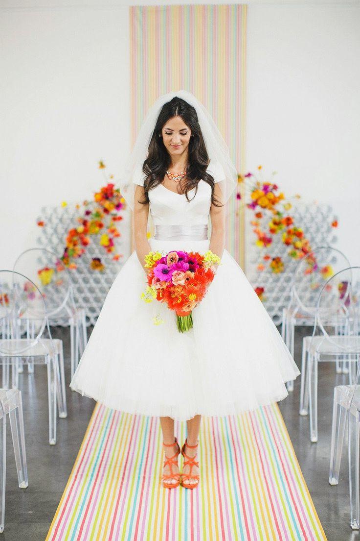 Avem cele mai creative idei pentru nunta ta!: #1276