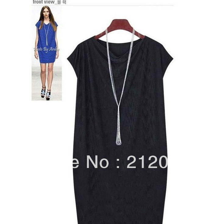 21 Best Plus Size Fashion Images On Pinterest Plus Size Clothing