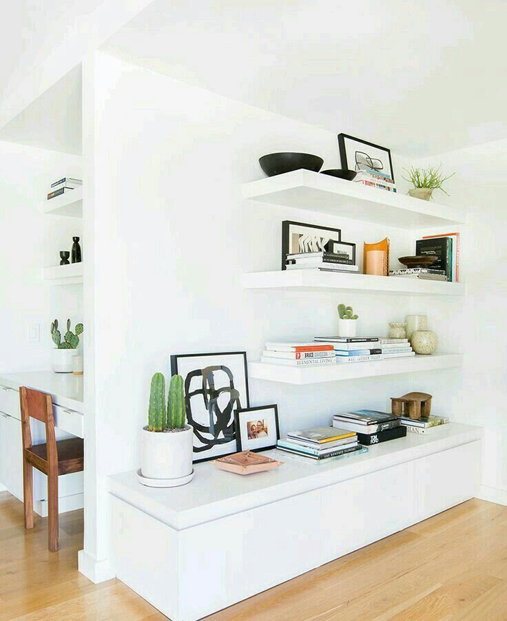 10 Gracious Cool Ideas Floating Shelves Dining Offices Floating Shelves Alcove Bedrooms Floa Floating Shelves Living Room Floating Shelves Living Room Shelves