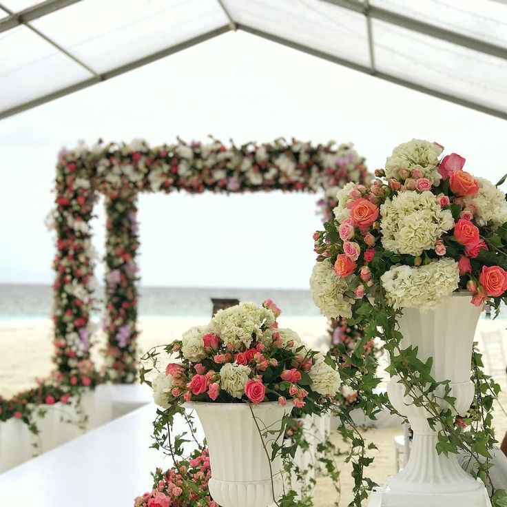 18 best maldives beach wedding inspiration images on pinterest three days of continuous work to make our clients happy weddingplanning weddingplanner maldives maldiveswedding beachwedding weddings junglespirit Choice Image