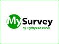 Earn great gifts for taking surveys online.