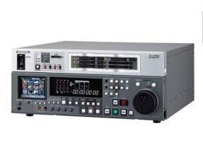 PANASONIC AJ-HPS1500E #Decks #Magnetoscopios #audiovisual    http://www.apodax.com/panasonic-aj-hps1500e-PD851-CT108.html