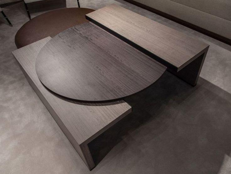 Juniper Coffee Table   The Best Wood Furniture