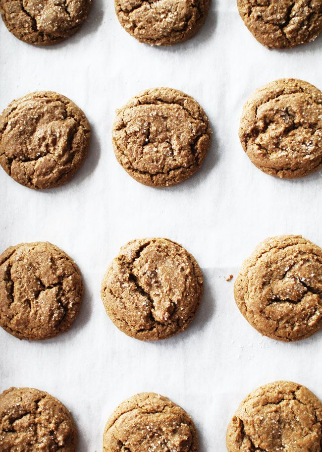 774 best | cookies, bars + brownies | images on Pinterest