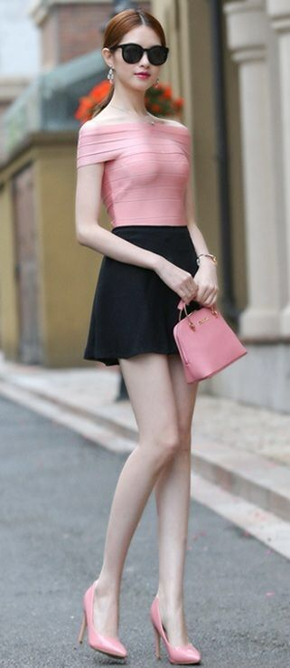 Find More at => http://feedproxy.google.com/~r/amazingoutfits/~3/knc0okDjbfw/AmazingOutfits.page