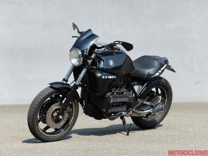 BMW 1100GS - Google Search