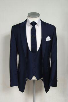17 best ideas about blauer anzug on pinterest blaue. Black Bedroom Furniture Sets. Home Design Ideas