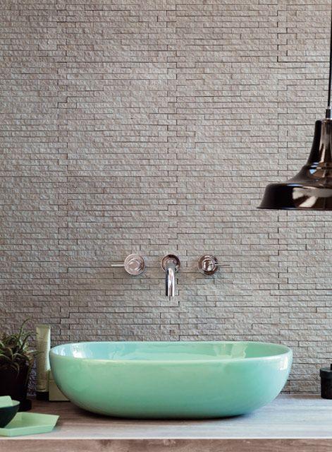 Tiles like fired earth but cheaper tile design ideas for Fired tiles