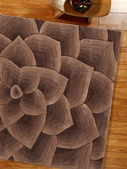 Best NuLOOM Contemporary Rugs On Gilt Groupe Images On - Gilt home decor