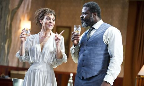 Medea+review+–+Carrie+Cracknell's+play+is+a+tragic+force+to+be+reckoned+with