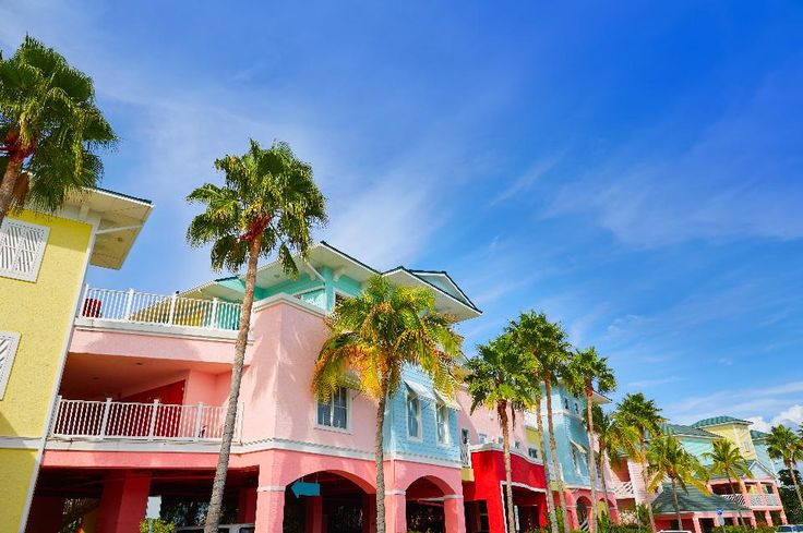 Besides sandy beaches, beautiful weather, and the Florida sun, Cape Coral has more to offer — according to statistics gathered by the labor-market data company Emsi, the Cape Coral-Fort Myers metropolitan statistical area has seen a 25.7% increase in jobs over the past five years, putting it at number one among all 150 metropolitan areas that Emsi surveyed across the country to compile its most recent data set.