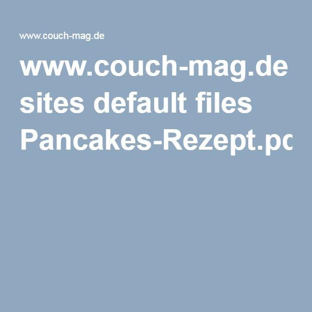 25 melhores ideias de gesto da qualidade pdf no pinterest couch mag sites default files pancakes rezeptpdf fandeluxe Gallery