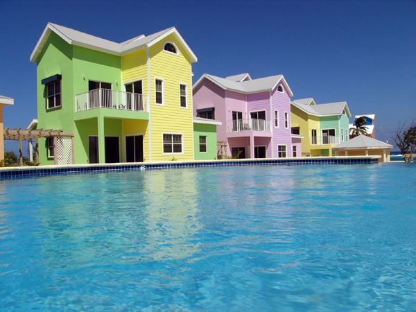 67 best Cayman Islands images on Pinterest Cayman islands Grand