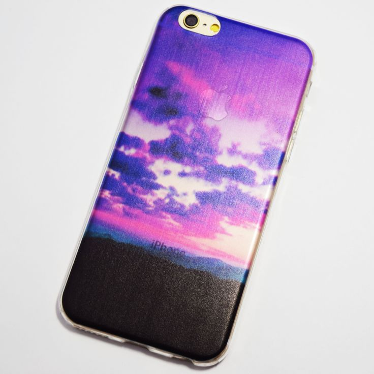 iphone 4 s cases 151 best phone cases images on phone 8607