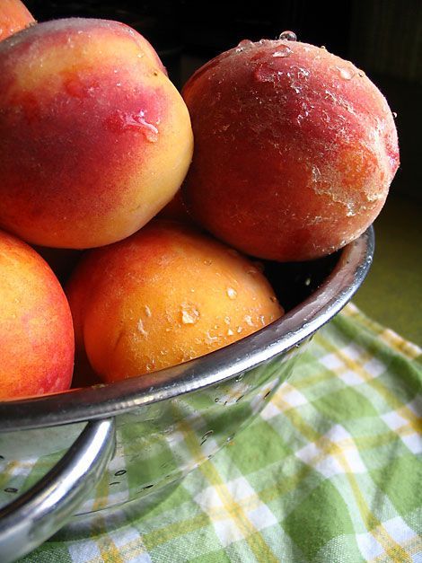 canned peaches: Summer Fruit, Delicious Peaches, Peaches Orchards, Canning Peaches, Peaches Recipes, Peaches Preserves, Peaches 3, Pretty Peaches, Fresh Fruit