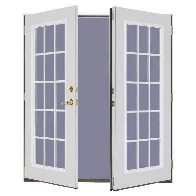 13 best Masonite Doors images on Pinterest | Entrance doors, French ...