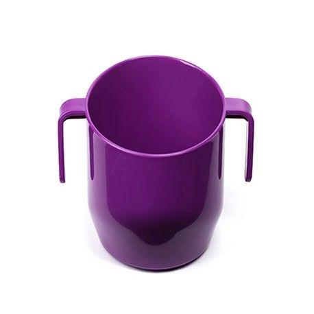 Witajcie:)    Czy da się pić wodę czy herbatę z kubka na leżąco? Tak:)    Wyprodukowany w Wielkiej Brytanii kubek niekapek - specjalnie ukształtowany kubek Doidy Cup dla niemowląt na to pozwala.     Uwaga: bezpieczny już od 3 miesiąca życia.    Warto pomyśleć nad zmianą swojego kubeczka:)    Poranna kawa na leżąco ... co za myśl:)    http://www.niczchin.pl/kubeczki-doidy-cup/3476-kubek-doidy-cup-dla-niemowlat-fiolkowy.html    #kubekdoidycup #kubekdlaniemowlaka #niczchin #kubekniekapek…