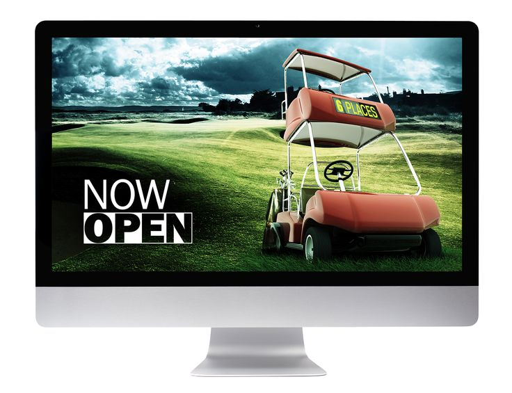1000 Images About Golf Carts On Pinterest Electric Golf