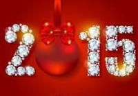 Happy New Year Images To Share