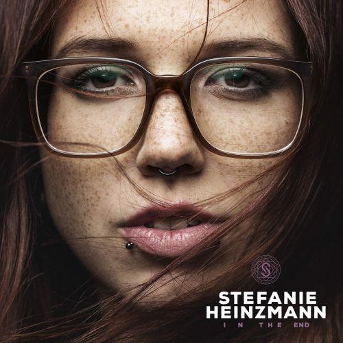 Stefanie Heinzmann - In The End en mi blog: http://alexurbanpop.com/2015/03/01/stefanie-heinzmann-in-the-end/