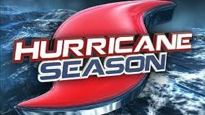 Hurricane Preparedness Checklist   Free Printable