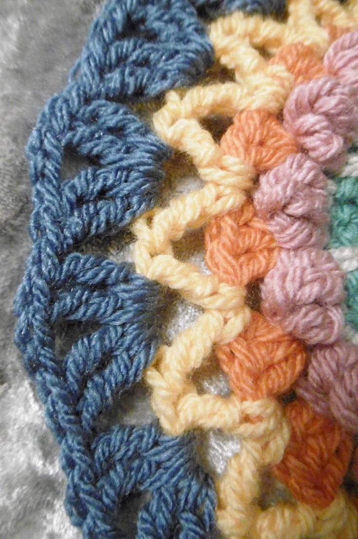 41 best spinning top blanket cal images on pinterest patterns a blog about crochet colour with lots of free patterns bankloansurffo Choice Image